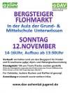 Plakat-Bergsteigerflohmarkt-homepage-2017