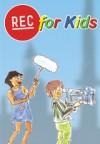 REC-for-KIDS logo